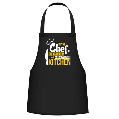 Sort Chef