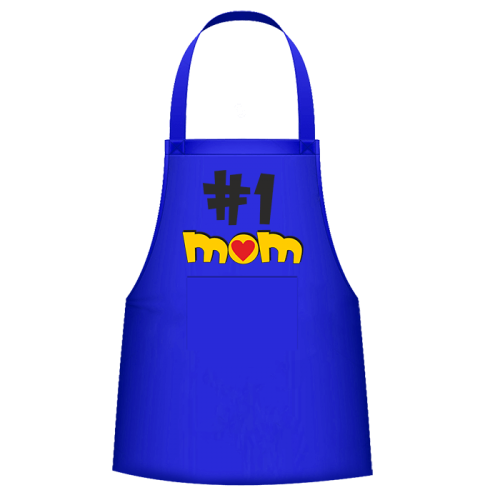 Sort #1 Mom