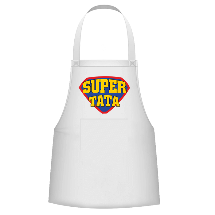 Sort Super Tata