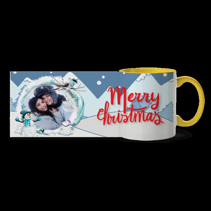 "Cana ""Merry Christmas"""