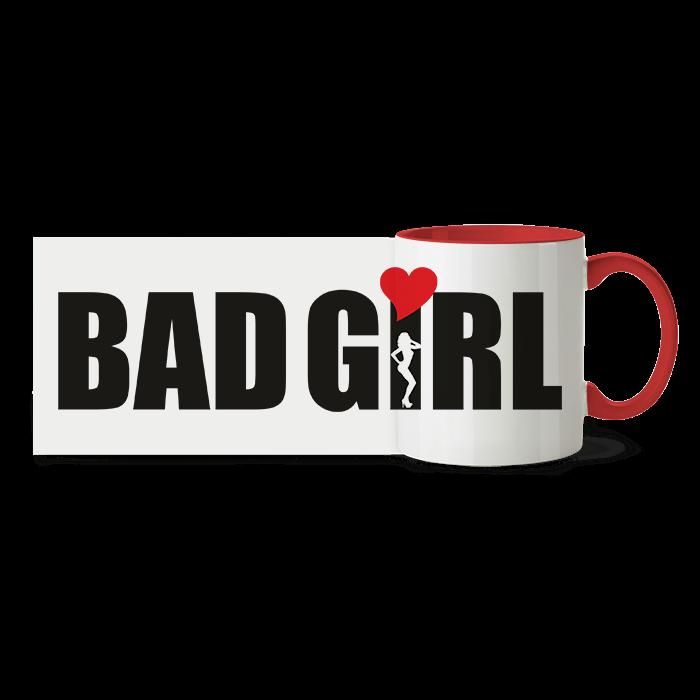 Cana Bad Girl