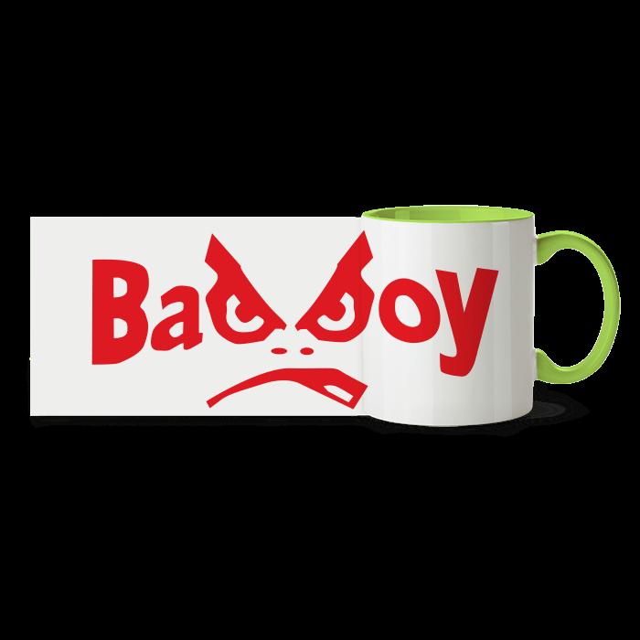 Cana Bad Boy